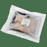 オイスターアラカルト(冷凍)のレシピ